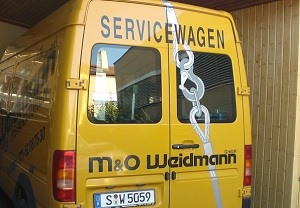 UVV-Reparatur-Service-Kategoriebild